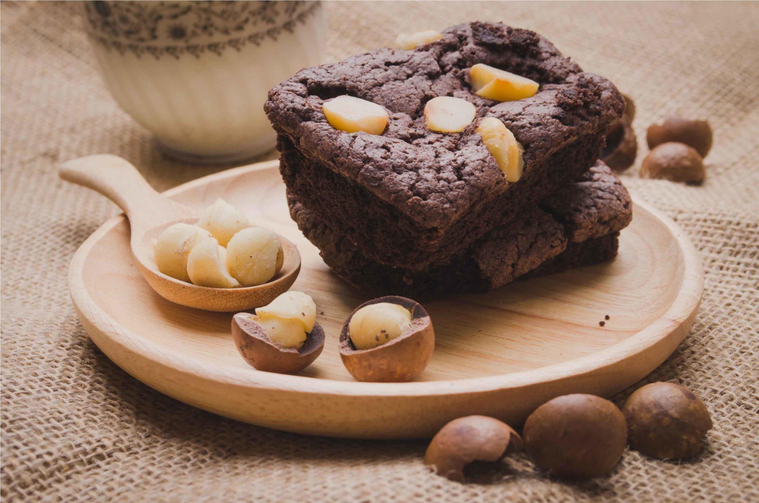afrimac-brownie-photo-scaled.jpg