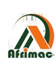 Afrimac Nut Company Limited
